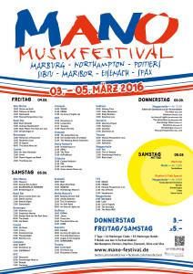 MaNo-Plakat groß 2016